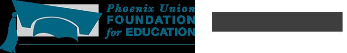 Phoenix Union Foundation