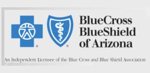 Blue Cross/Blue Shield of Arizona