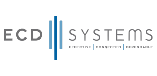 ECD Systems