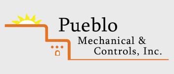 Puebolo Mechanical & Controls