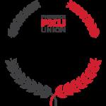 Phoenix Union Sports Hall of Fame