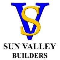 Sun Valley Builders