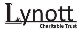Lynott Charitable Trust