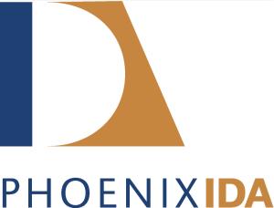 Phoenix IDA